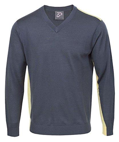 Preisvergleich Produktbild Ian Poulter DesignDamen Sweatshirt