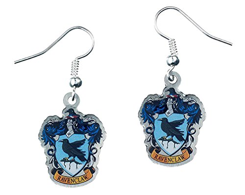 Offizielles Harry Potter Jewellery Ravenclaw Crest ()