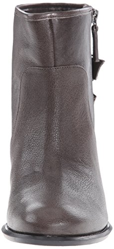 Nine West Nwjustthis Damen Stiefel Dark Grey