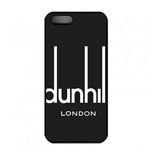 hulle-case-apple-iphone-5-5s-se-handyhulle-hullehohen-qualitat-tpu-handyhulledunhill-logo-handyhulle