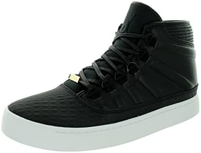 nike air jordan westbrook 0 hombre zapatillas deportivas altas 768934 zapatillas