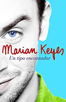 Un tipo encantador di [Marian, Keyes]