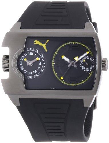 Puma Time PU102421003