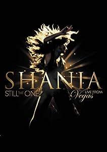 Shania Twain : Still the One Live from Vegas