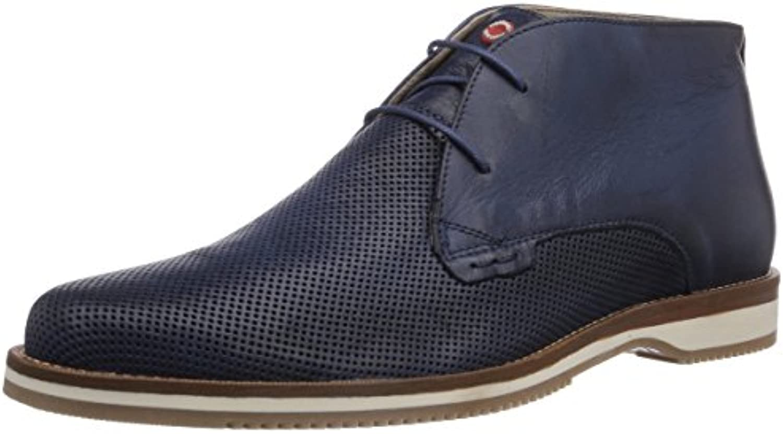 nobrand Blackthorn Herren Chukka Bootsnobrand Blackthorn Herren Chukka Boots Billig und erschwinglich Im Verkauf