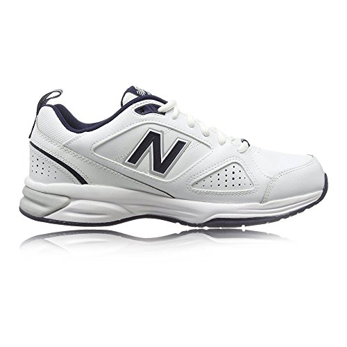 New Balance 624v4 Baskets homme (4E Largeur)