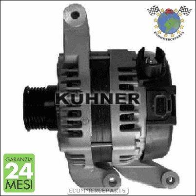dv8-debrayables-kuhner-ford-c-max-essence-2007-