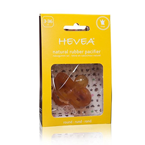 hevea-crown-round-pacifier-for-3-months
