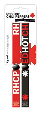 red-hot-chili-peppers-bracelet-logo-10-x-2-cm