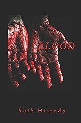 Blood (BLOOD Trilogy)