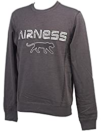 Airness - Paskal gris chine - Sweat