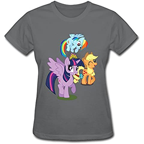 Catees -  T-shirt - Donna