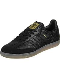 Adidas Samba W, Zapatillas de Deporte para Mujer