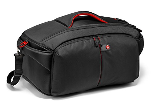 manfrotto-mb-pl-cc-195n-bolsa-para-video-videocamara-color-negro