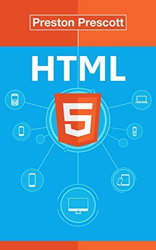 HTML 5 (Portuguese Edition)
