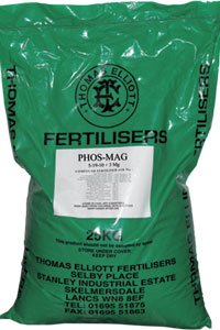 phosmag-tree-and-shrub-fertiliser-25kg