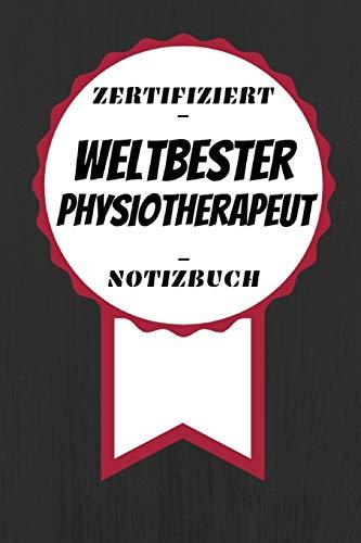 Geschenk jubilaum physiotherapie