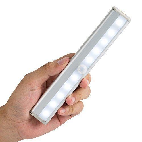 electrolux-mondo-illuminazione-led-striscia-di-luce-lampada-da-incasso-led-per-armadio-luce-notturna