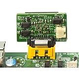 Supermicro SSD-DM064-SMCMVN1 Sata Dom Solutions