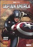 Captain America. Il primo vendicatore. Movie book