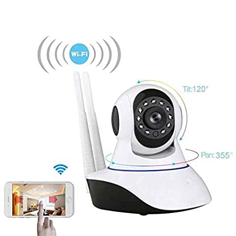 HD ip kamera webcam outdoor,Tag/Nachtsicht HD ip kamera webcam outdoor,ro SD-Kartensteckplatz HD ip kamera webcam outdoor,mit drahtlose mobile Wlan Überwachungskamera Für Home Security Haustier Video