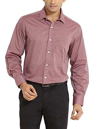Urbana Men's Formal Shirt (8907130297268)