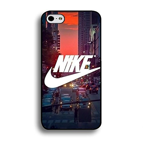 Beautiful Design Nike Durable Phone Case for Iphone 4/4s Colour468