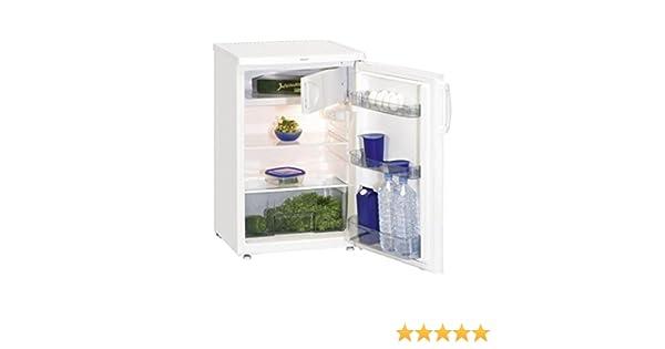 Bomann Kühlschrank Mit Gefrierfach Ks 2194 : Exquisit kühlschrank mit gefrierfach ks a amazon