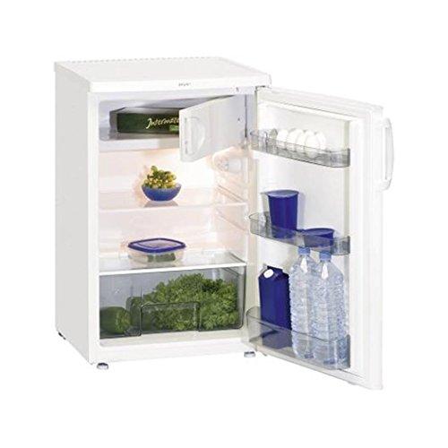 Exquisit Kühlschrank mit 4*-Gefrierfach KS 15-5 A+++
