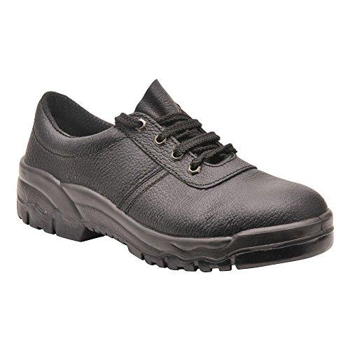 Portwest FW19 – OB travail de chaussures 36/3