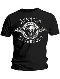 Avenged Sevenfold - Origins T-Shirt