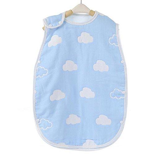 yhnew-6-capas-de-gasa-comodo-chaleco-pijama-nino-anti-patadas-edredon-primavera-verano-bebe-ropa-de-