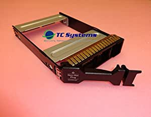 MicroStorage–3.5LFF non hot plug tray HP ML350e G8etc, 652998–001, HP ML350e G8etc HDD: 3.5SATA/SAS)