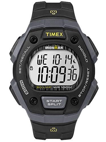 Orologio - Unisex - Timex - TW5M09500
