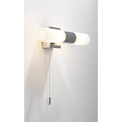 lyco-bathroom-lights-bueno-polished-chrome-twin-wall-light-with-frosted-glass-diffuser-max-2-x-25-wa