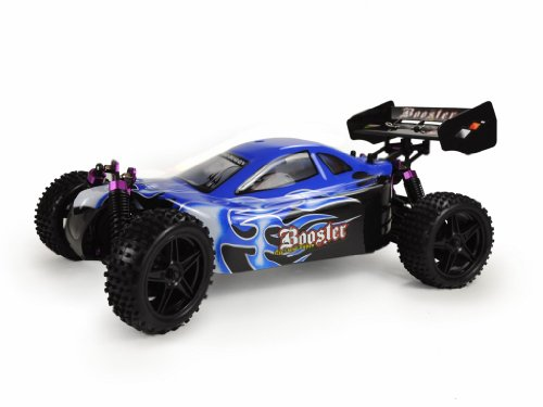 Amewi Buggy Booster