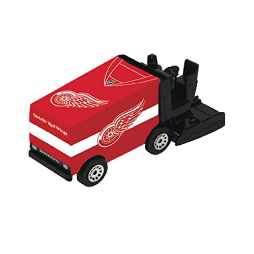 nhl-detroit-red-wings-zamboni-bottle-opener-multi-colored-small