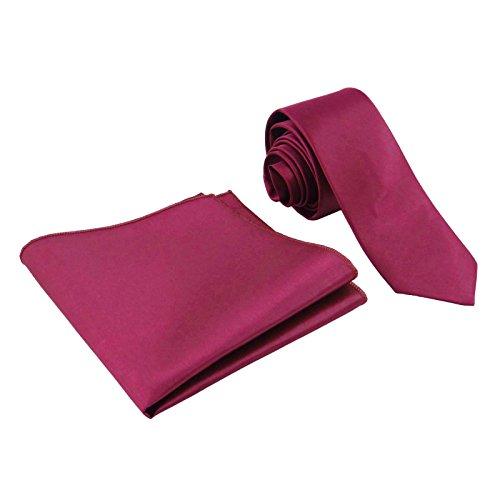 Herren-Accessoires Fashion Wear Hochzeit Krawatte Taschen-Square Classic Tuxedo (Seide Bogen Tasche)