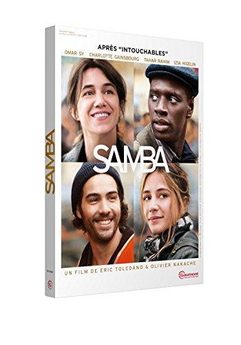 Samba [FR Import]