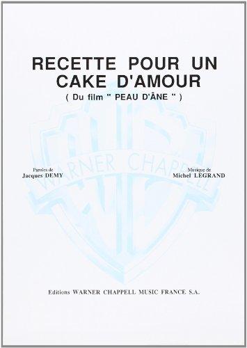 legrand-michel-recette-pour-un-cake-damour-voice-piano-book
