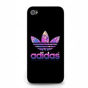 Iphone  Adidas Case