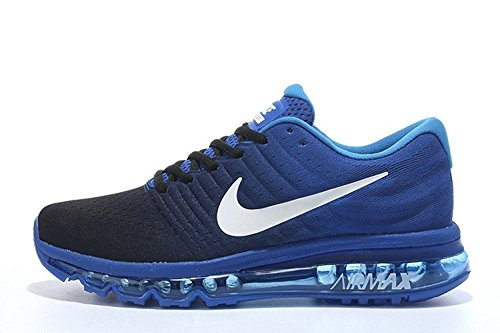 nike-air-max-2017-mens-crazy-sale-usa-85-uk-75-eu-42
