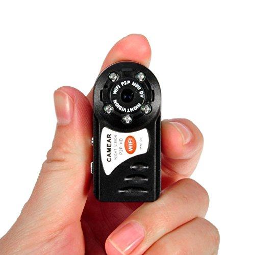 qijitech-hd-dv-oculta-mini-camara-de-video-grabadora-con-funcion-de-audio-para-inspeccion