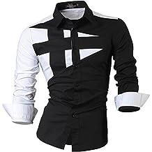 Suchergebnis auf für: Coole Hemden