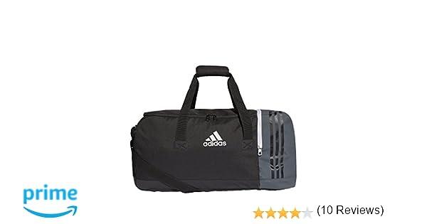 aa71a6cf69 adidas sac de sport, 60 cm, 56 liters, Noir: Amazon.fr: Chaussures et Sacs