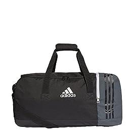 Adidas TIRO TB M Borsa Sportiva Unisex – Adulto