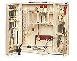 Pebaro 462 - Set de Herramientas para los pequeños carpinteros