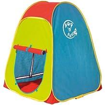 GetGo Pop-Up Tent