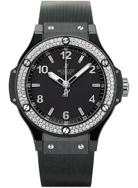 hublot-big-bang-black-magic-361cv1270rx1104