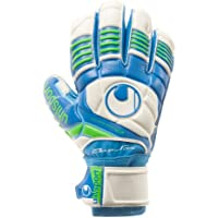 Comprar Guantes de Portero Unlsport Eliminator Aquasoft RF en Amazon